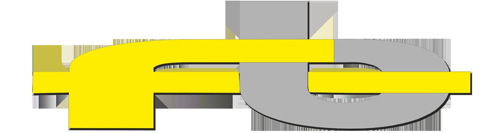 Termoidraulica F.lli Bittante